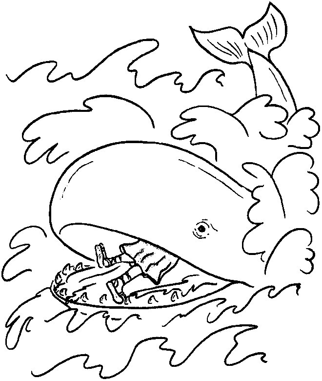 kidzone coloring pages - photo#17